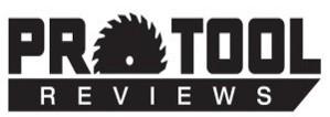 pro-tool-reviews