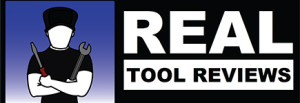 The 9 Best Tool Review Blogs Online!