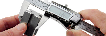 Must Have Digital Measuring Tools for Woodworking