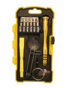 660 SmartPhone Tool Repair Kit