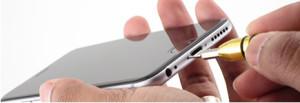 DIY Smart Phone Repair: Five Tools Needed for Cell Phone Repairs