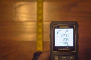 General-ToolSmart-Laser-Distance-Measurer-300x200