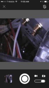 General-ToolSmart-inspection-camera-screen-169x300