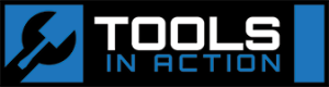 TOOLS-IN-ACTION-BLUE