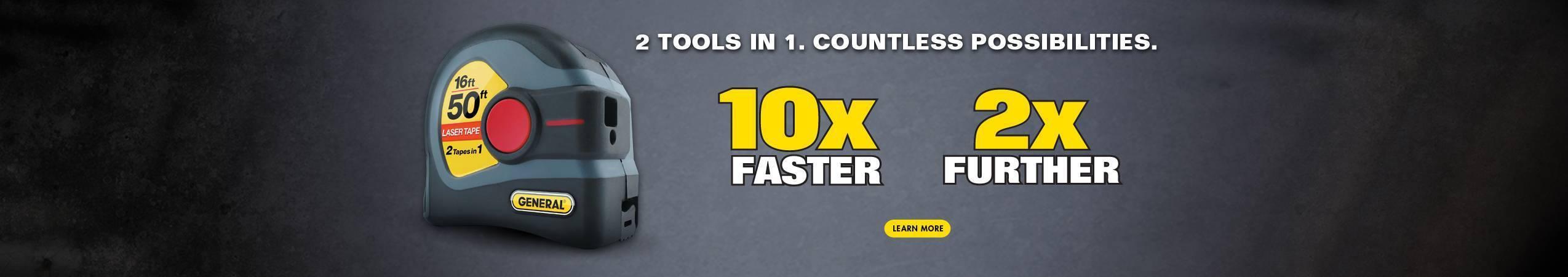LTM1_2_Tools_In_1