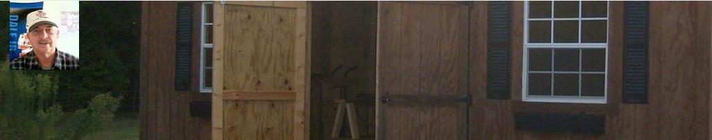 DIY Woodworking 6