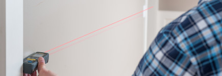Ten Tips for Choosing the Best Laser Distance Measurer for You