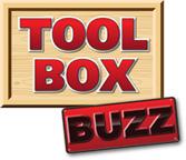 ToolBox Buzz.