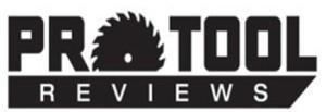 pro-tool-reviews435x150