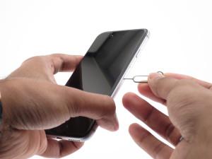 660 SmartPhone Repair Kit Pry Bar