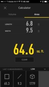General-ToolSmart-LDM-calculator-area-169x300