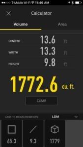 General-ToolSmart-LDM-calculator-volume-169x300