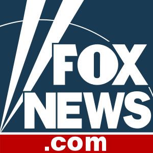 logo-fn-foxnews
