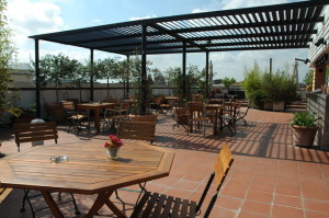 patio-1234792