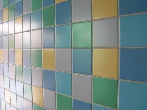 tiles-in-perspective-1560938