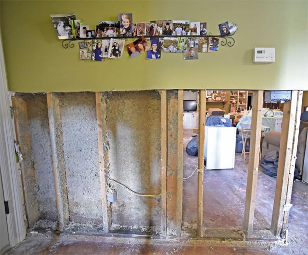 basement flood 3