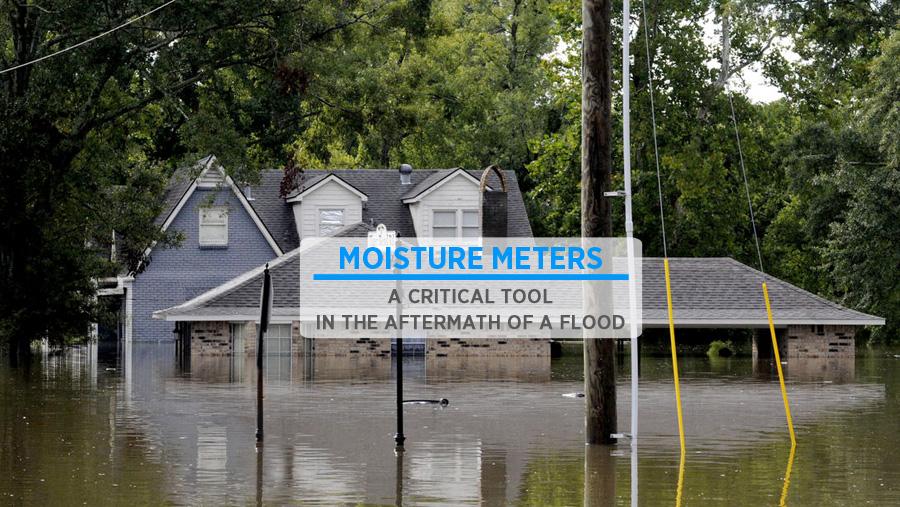 house flood 2