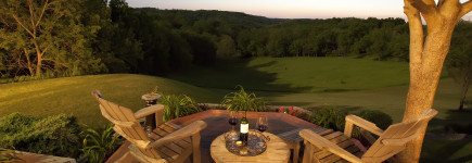 5 sites you must visit before you build a backyard deck