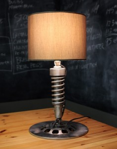 motorcycle_lamp3