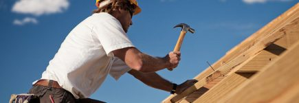 5 Tools That Every Roofing Contractor Should Own
